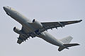 Airbus Voyager KC3 G-VYGD (9423013069).jpg