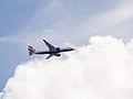 Aircraft (14192006780).jpg