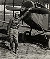 Airmail pilot Eddie Gardner (2551170386).jpg