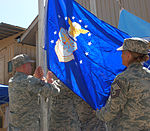 Airmen in Afghanistan pay tribute to Air Force anniversary DVIDS57167.jpg
