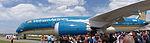 Airplane VN-A861.jpg