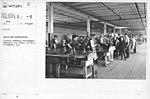 Airplanes - Manufacturing Plants - Aeroplane Manufacture. Control assembly department. Standard Aero Corp., of N.Y., Elizabeth, N.J - NARA - 17340385.jpg