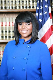 Aja Brown American mayor