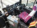 Akan-bus HR7JHAE cockpit.jpg