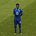 Akeem Garcia of HFX Wanderers FC.jpg