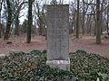 Aken,Grab Friedrich Wilhelm Steinbrecht(2).JPG