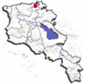 Akhtala locator map.png