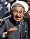 Akihito 090710-1600b