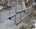 Akrotiri Archeological Excavation 03.jpg