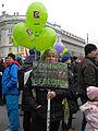 Aktionstag anlässlich des 100. Internationalen Frauentages - Kernenergie ist und bleibt eine Bedrohung.jpg