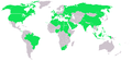 Al-Mada-Map-World.png