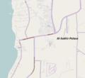 Al-Sakhir Palace.png