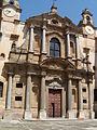 Al.Povere Chiesa.JPG
