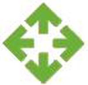 Al Ghurair Group - Image: Al Ghurair Logo