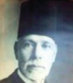 Alaeddin Touqan.png