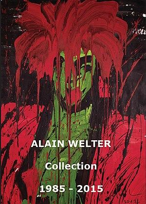 Alain Welter Cover 2018.jpg