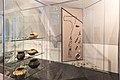Alamannenmuseum Ellwangen - Innenansichten-8250.jpg