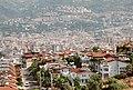 Alanya - panoramio (6).jpg