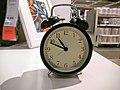 Alarm clock from IKEA store.jpg