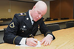 Alaska National Guard Soldier of the Year meets the Secretary of Army 120317-Z-MZ867-012.jpg