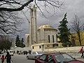Albanisch orthodoxe Kathedrale Tirana.jpg