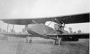 Albatros G.III Ray Wagner Collection Image (21432367022).jpg