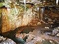 Albeřická jeskyně (021).jpg