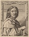 Albert Clouet, Nicolas Poussin, NGA 70216.jpg