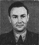 Albert O. Vorse, Jr.jpg