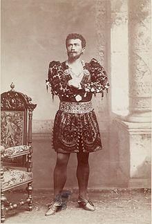 Albert Saléza Otello.jpeg