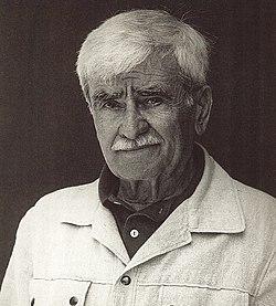 Alberto Burri, photographed by Nanda Lanfranco.jpg