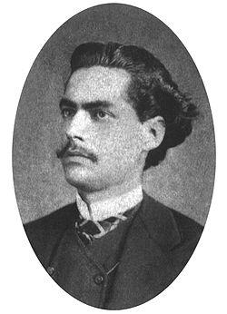 Alberto Henschel - Castro Alves.jpg