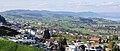 Albis-Felsenegg-Uetliberg - Samstagern - Feusisberg - Etzel 2010-10-21 15-01-28.jpg