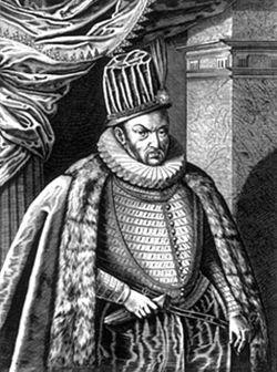 Albrecht Friedrich.jpg