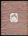 Album, Suite de vases composée dans le goût de l'antique (Album of Vases designed in the Antique Taste) (CH 69144653-2).jpg