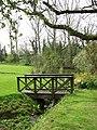 Alby Gardens - geograph.org.uk - 774345.jpg