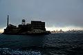 Alcatraz (2962173811).jpg