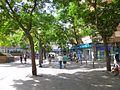Alcorcón - 58.jpg