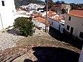 Alcoutim (Portugal) (33246562395).jpg