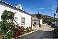 Aldeia da Mata Pequena - Portugal (45252073244).jpg