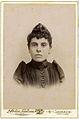 Aleksander Landau - Ženski portret (4).jpg