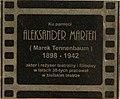 Aleksander Marten tablica.jpg