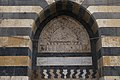 Aleppo monumental decoration 9833.jpg