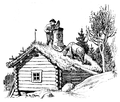 Alex Federley (Koulu-toveri 3-4 02 04 1901-s55).png
