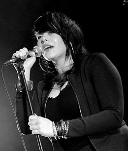 Alex Hepburn (cropped).jpg