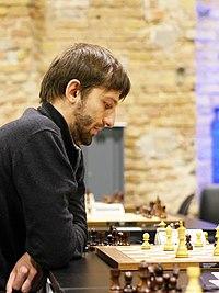 Alexander Grischuk World Rapid Chess Championship.jpg