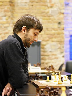 Alexander Grischuk World Rapid Chess Championship.jpg