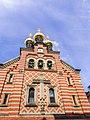 Alexander Nevsky Church, Copenhagen (45128848371).jpg