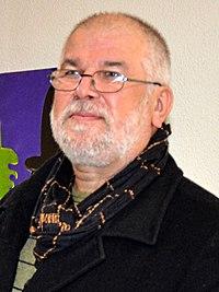 Alexandr Gryshkevich.jpg