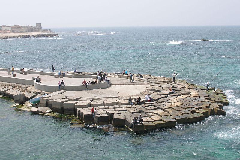 File:Alexandria, Egypt (2007-05-057).jpg